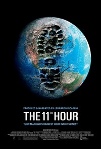 image The 11th Hour