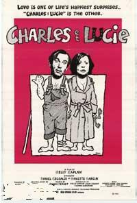 Bild Charles et Lucie