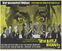 image Ten Little Indians