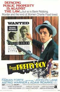 Bild A Bullet for Pretty Boy