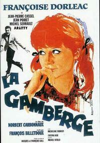 Bild La Gamberge