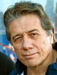 Bild Edward James Olmos