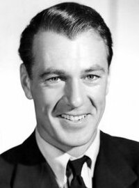 image Gary Cooper