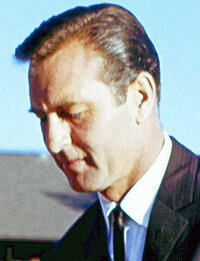 image George Montgomery