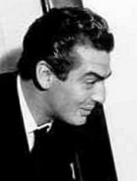 image Victor Mature