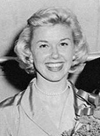 image Doris Day