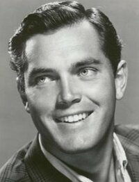 image Jeffrey Hunter
