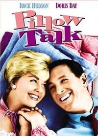 image Pillow Talk