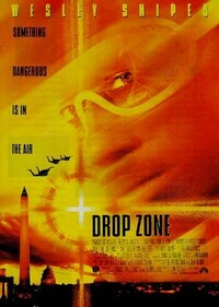 Bild Drop Zone