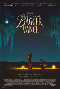 Bild The Legend of Bagger Vance