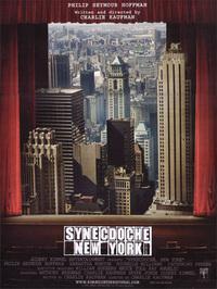 Bild Synecdoche, New York