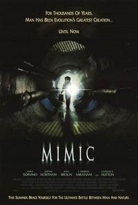 Bild Mimic