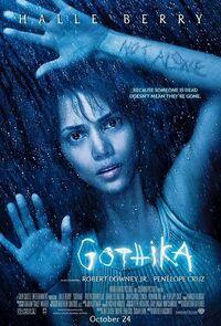 image Gothika
