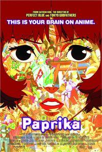 image Papurika
