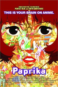 Bild Papurika