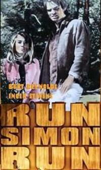 Bild Run, Simon, Run