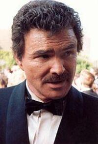 image Burt Reynolds