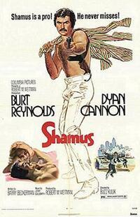 Bild Shamus