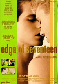 Bild Edge of Seventeen