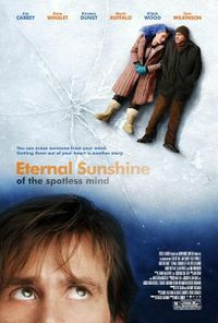 Bild Eternal Sunshine of the Spotless Mind
