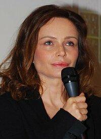 image Francesca Neri