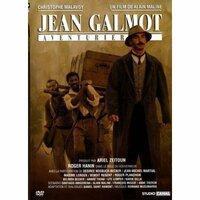 image Jean Galmot, aventurier