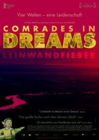 Bild Comrades in Dreams