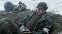 Bild Bastogne