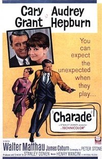 image Charade