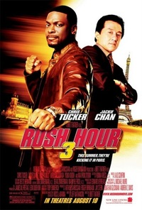 Bild Rush Hour 3