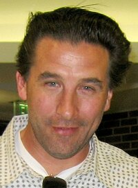 image William Baldwin