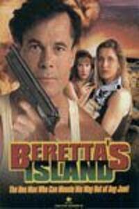 Bild Beretta's Island