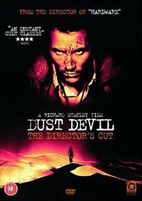 image Dust Devil