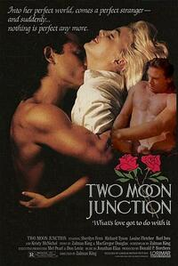 Bild Two Moon Junction
