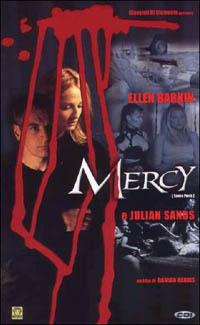 Bild Mercy