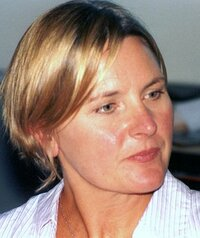 Bild Denise Crosby
