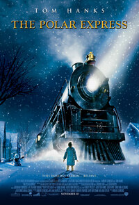 Bild The Polar Express