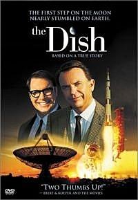 image The Dish