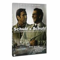 image Schulz & Schulz II: Aller Anfang ist schwer