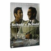 Bild Schulz & Schulz IV: Neue Welten, alte Lasten