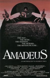 Bild Amadeus