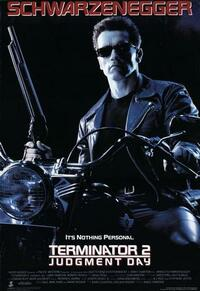 Imagen Terminator 2: Judgment Day