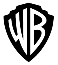 Bild Warner Bros. Entertainment