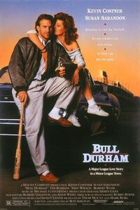 Bild Bull Durham