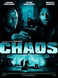Bild Chaos
