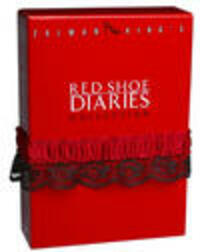 Imagen Red Shoe Diaries 19: As she Wishes