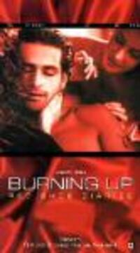 image Red Shoe Diaries 7: Burning Up