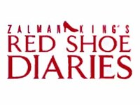 Bild Red Shoe Diaries