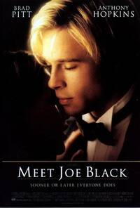 Bild Meet Joe Black