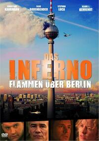 Bild Das Inferno - Flammen über Berlin
